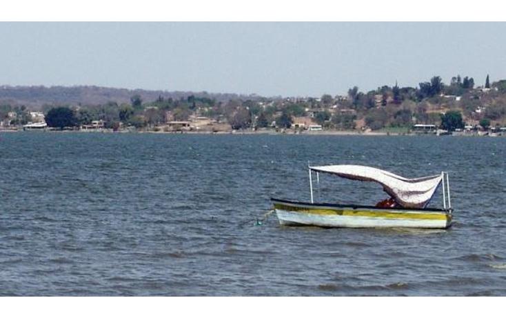 Foto de casa en venta en  , campo sur, tlajomulco de z??iga, jalisco, 2044425 No. 15
