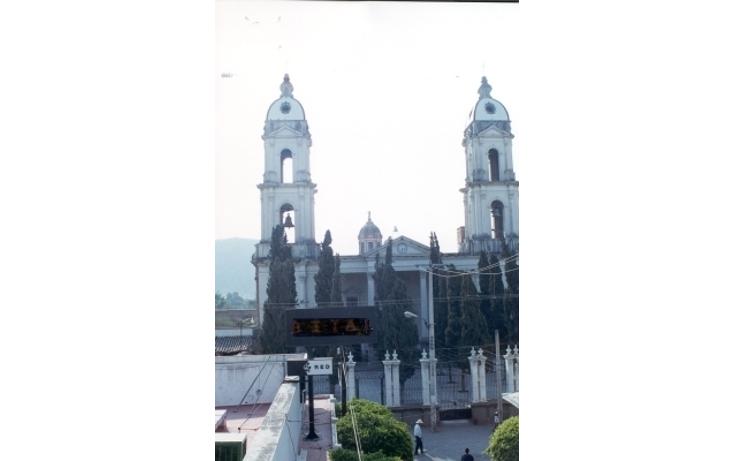 Foto de casa en venta en  , campo sur, tlajomulco de z??iga, jalisco, 2044425 No. 18
