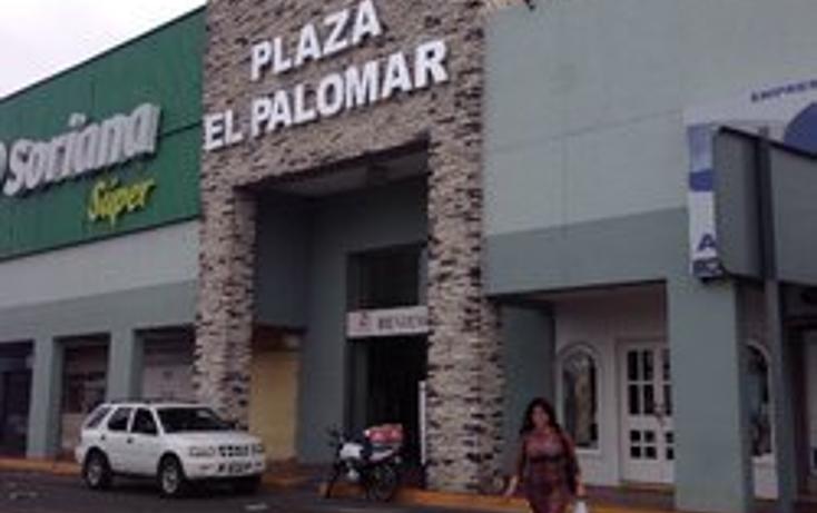 Foto de casa en venta en  , campo sur, tlajomulco de z??iga, jalisco, 2044425 No. 21
