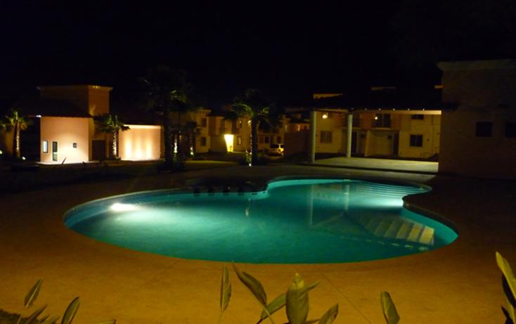Foto de casa en venta en  , campo sur, tlajomulco de zúñiga, jalisco, 2044427 No. 03