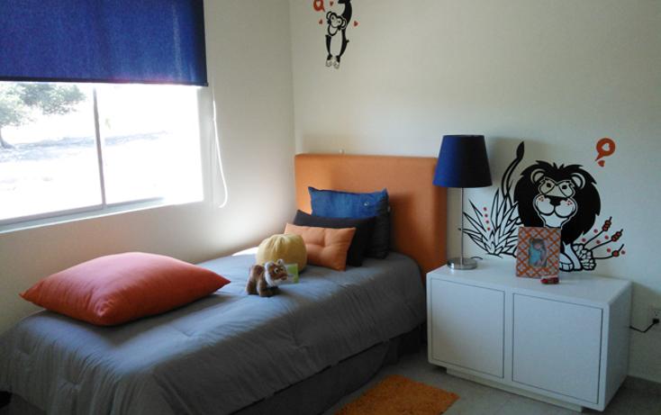 Foto de casa en venta en  , campo sur, tlajomulco de zúñiga, jalisco, 2044433 No. 02