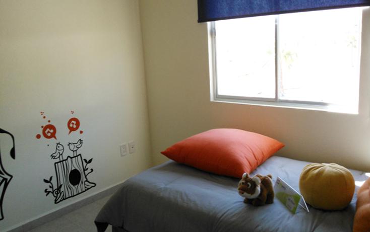 Foto de casa en venta en  , campo sur, tlajomulco de zúñiga, jalisco, 2044433 No. 03