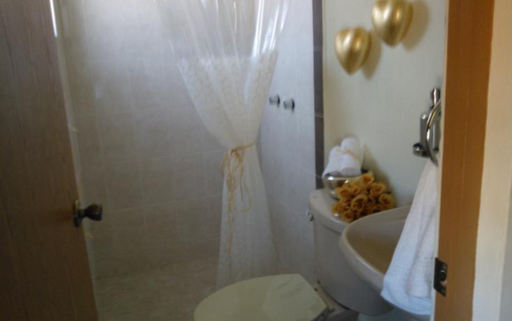 Foto de casa en venta en  , campo sur, tlajomulco de zúñiga, jalisco, 2044433 No. 04