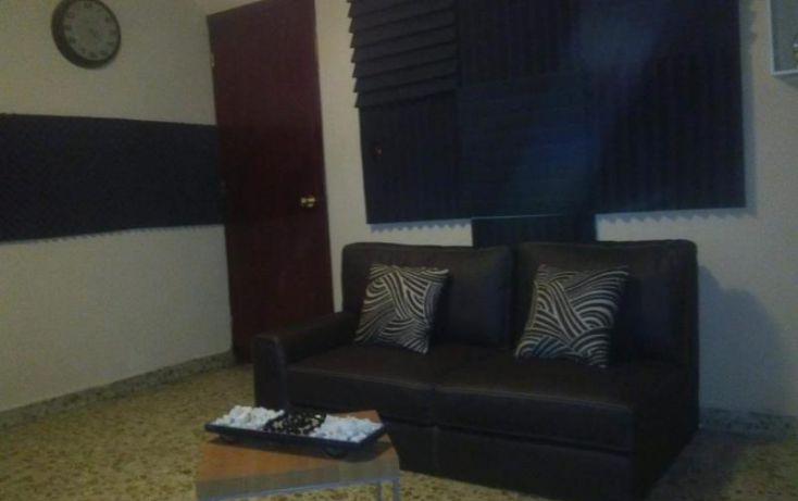 Foto de casa en venta en campo verde 124, san antonio, azcapotzalco, df, 1642060 no 07