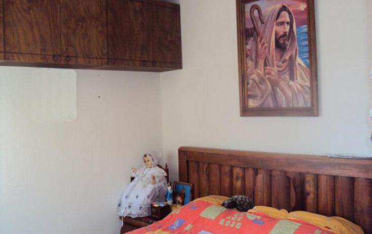 Foto de casa en venta en campo verde 4, pueblo viejo, temixco, morelos, 1648442 no 07