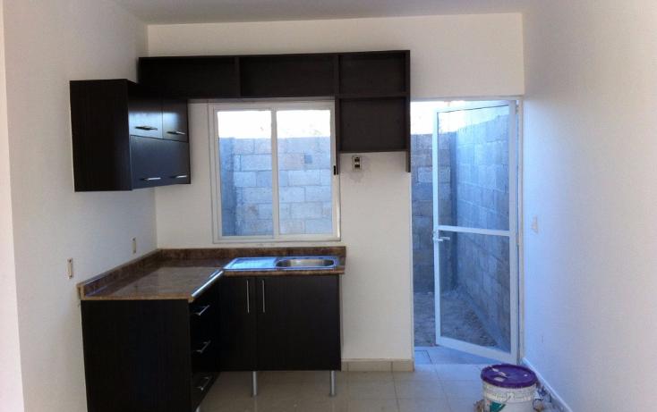 Foto de casa en venta en  , campo verde, puerto vallarta, jalisco, 1458671 No. 04
