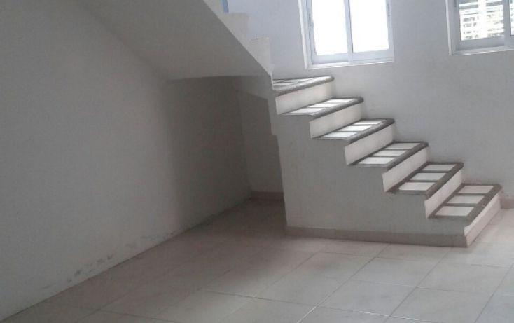 Foto de casa en renta en, campo viejo, coatepec, veracruz, 1300483 no 02