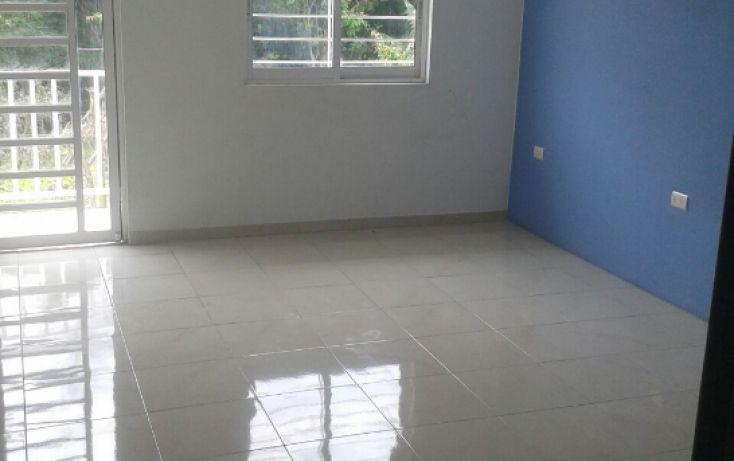 Foto de casa en renta en, campo viejo, coatepec, veracruz, 1300483 no 04