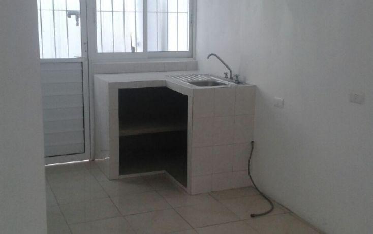 Foto de casa en renta en, campo viejo, coatepec, veracruz, 1300483 no 05