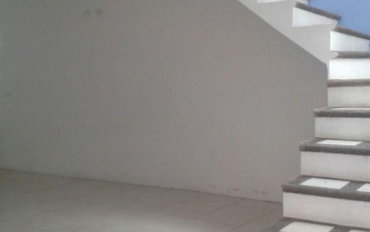 Foto de casa en renta en, campo viejo, coatepec, veracruz, 1300483 no 10