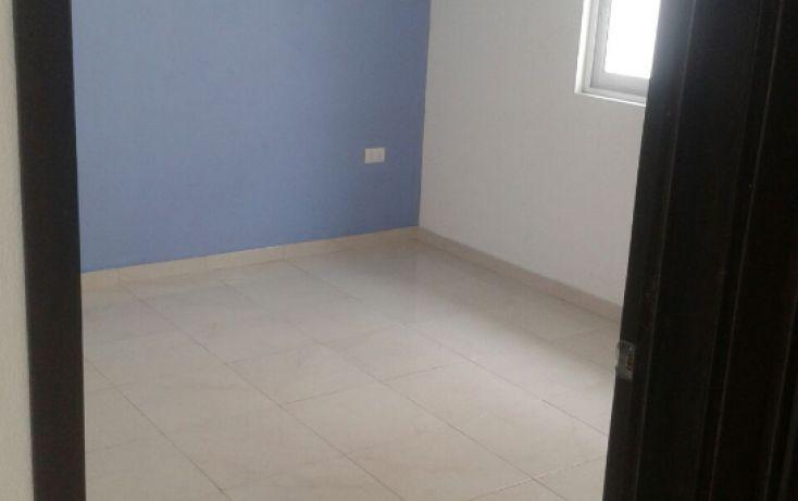 Foto de casa en renta en, campo viejo, coatepec, veracruz, 1300483 no 11