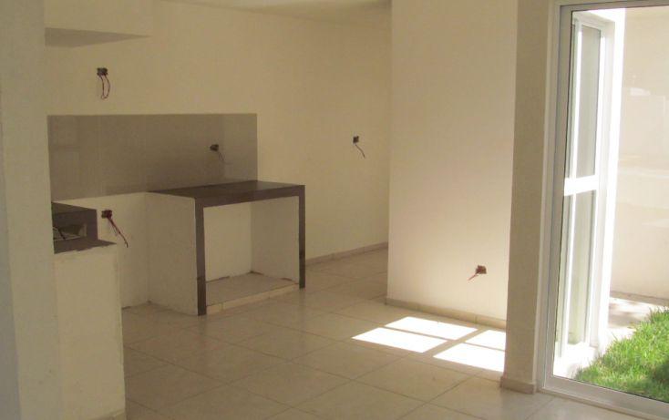 Foto de casa en venta en, campo viejo, coatepec, veracruz, 1643506 no 03