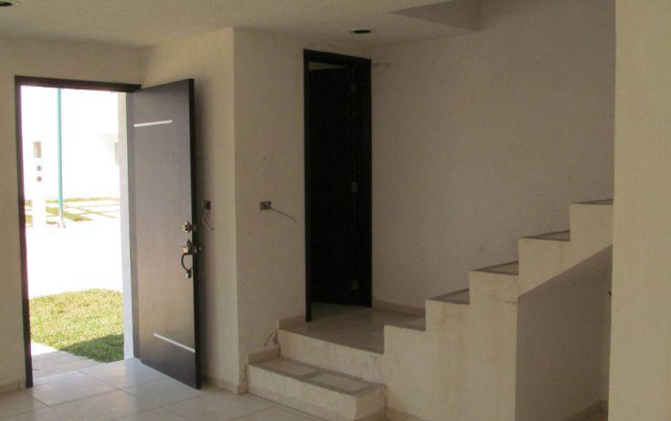Foto de casa en venta en, campo viejo, coatepec, veracruz, 1643506 no 04