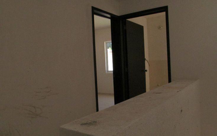 Foto de casa en venta en, campo viejo, coatepec, veracruz, 1643506 no 05