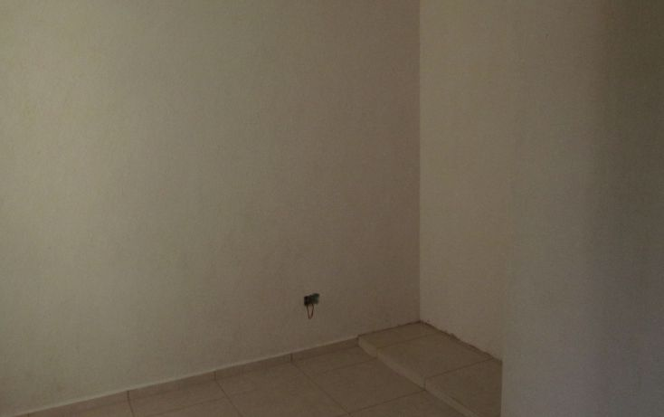 Foto de casa en venta en, campo viejo, coatepec, veracruz, 1643506 no 07