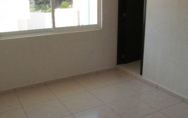 Foto de casa en venta en, campo viejo, coatepec, veracruz, 1643506 no 09