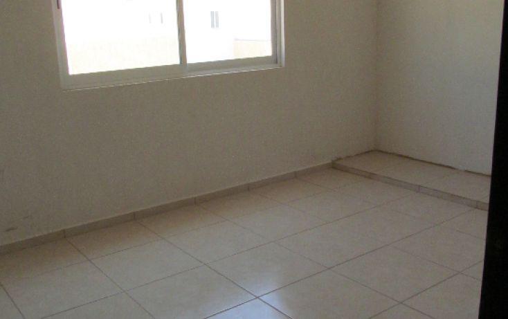 Foto de casa en venta en, campo viejo, coatepec, veracruz, 1643526 no 05