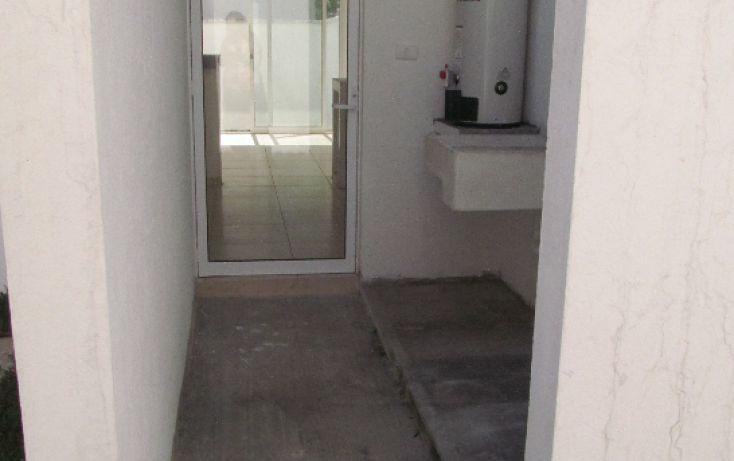 Foto de casa en venta en, campo viejo, coatepec, veracruz, 1643526 no 10