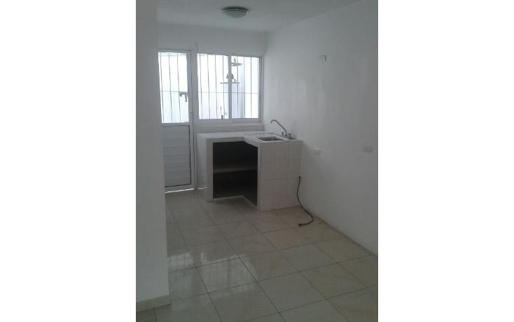 Foto de casa en renta en  , campo viejo, coatepec, veracruz de ignacio de la llave, 1300483 No. 05