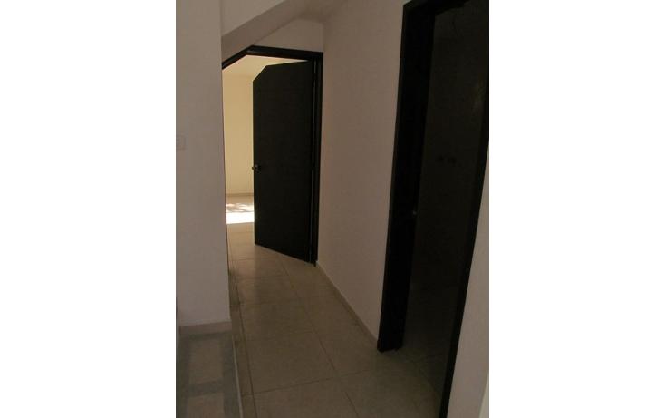 Foto de casa en venta en  , campo viejo, coatepec, veracruz de ignacio de la llave, 1641634 No. 05