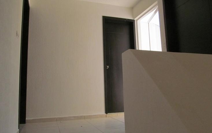 Foto de casa en venta en  , campo viejo, coatepec, veracruz de ignacio de la llave, 1641634 No. 06