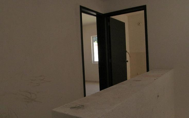 Foto de casa en venta en  , campo viejo, coatepec, veracruz de ignacio de la llave, 1643506 No. 05
