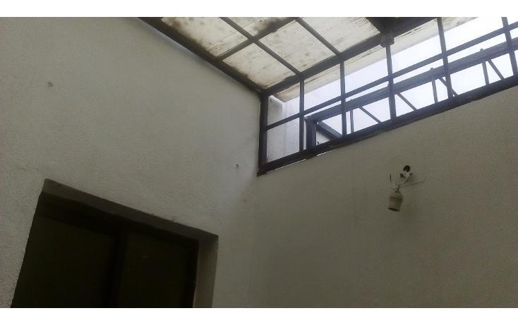 Foto de casa en renta en  , campo viña, león, guanajuato, 2006910 No. 11
