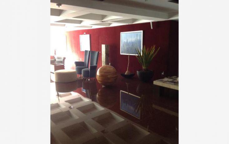Foto de departamento en renta en campos elíseos 1, bosque de chapultepec i sección, miguel hidalgo, df, 1543578 no 02
