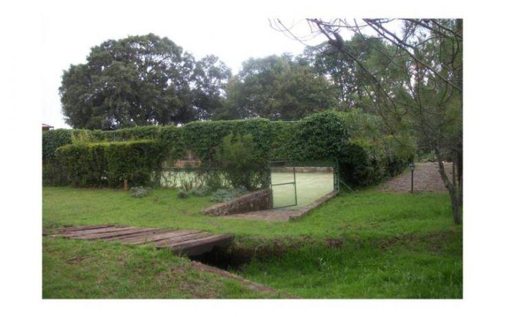 Foto de rancho en venta en campos eliseos 20, polanco v sección, miguel hidalgo, df, 1959932 no 08
