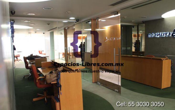 Foto de oficina en renta en campos eliseos 345, polanco v sección, miguel hidalgo, df, 1473637 no 07