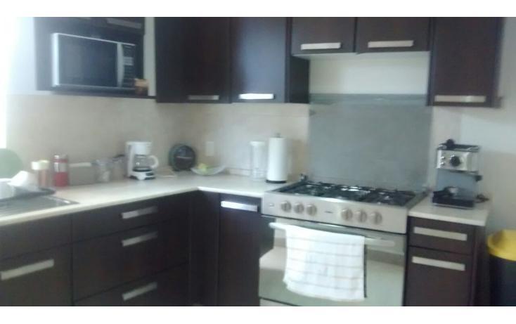Foto de casa en renta en campos eliseos 60, polanco v sección, miguel hidalgo, distrito federal, 2760634 No. 16