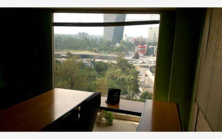Foto de oficina en renta en campos eliseos, bosque de chapultepec i sección, miguel hidalgo, df, 1433961 no 06