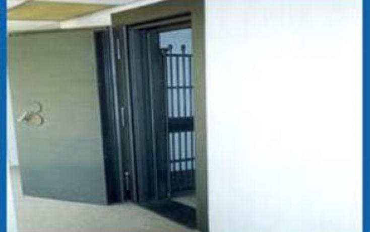 Foto de oficina en renta en campos elíseos, polanco iv sección, miguel hidalgo, df, 1646996 no 04