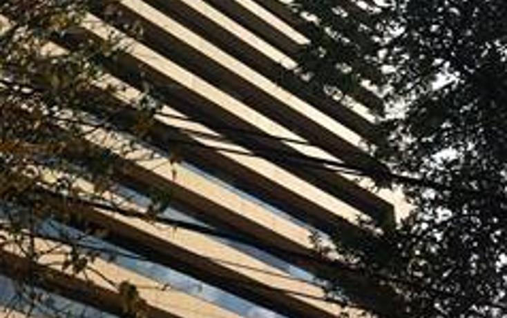 Foto de oficina en renta en campos elíseos, polanco iv sección, miguel hidalgo, df, 541738 no 01