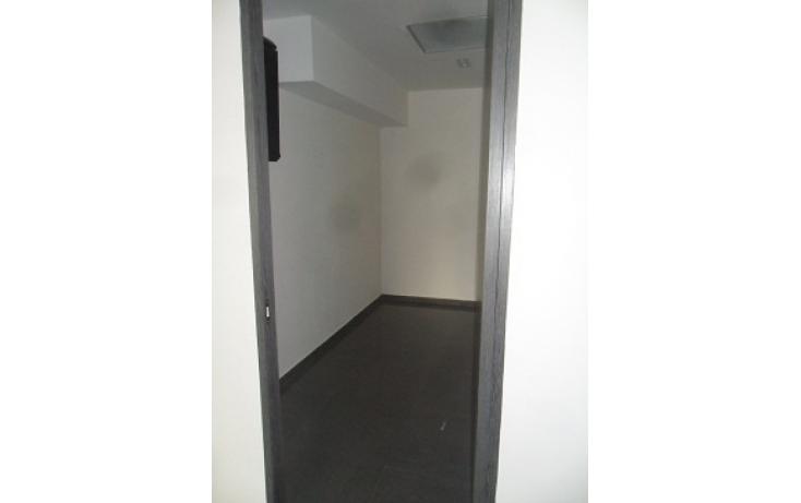 Foto de oficina en renta en campos elíseos, polanco iv sección, miguel hidalgo, df, 541738 no 04