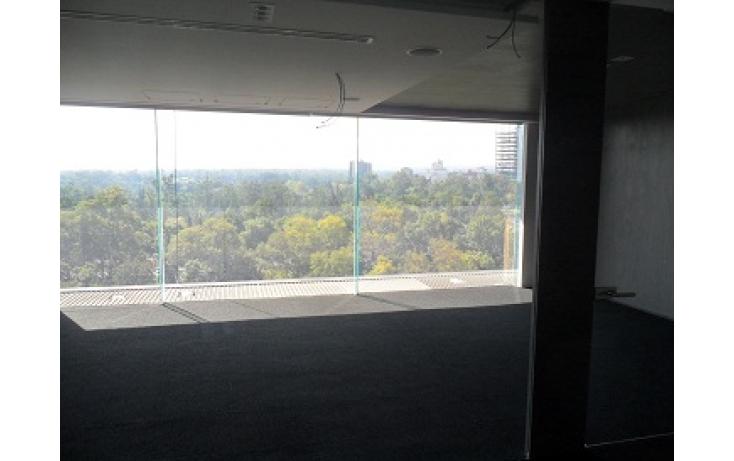 Foto de oficina en renta en campos elíseos, polanco iv sección, miguel hidalgo, df, 541738 no 05