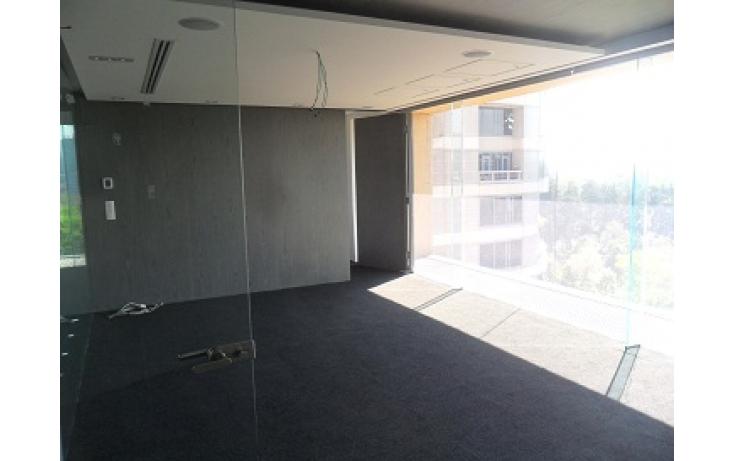 Foto de oficina en renta en campos elíseos, polanco iv sección, miguel hidalgo, df, 541738 no 10