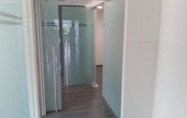 Foto de oficina en renta en campos eliseos, polanco iv sección, miguel hidalgo, df, 856027 no 02