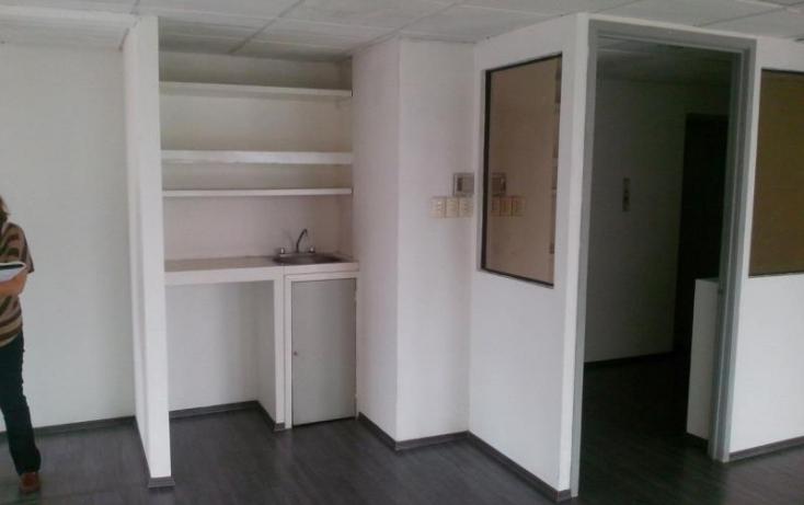 Foto de oficina en renta en campos eliseos, polanco iv sección, miguel hidalgo, df, 856027 no 09
