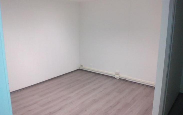 Foto de oficina en renta en campos eliseos, polanco iv sección, miguel hidalgo, df, 856027 no 12