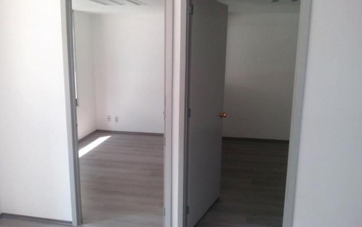 Foto de oficina en renta en campos eliseos, polanco iv sección, miguel hidalgo, df, 856027 no 13