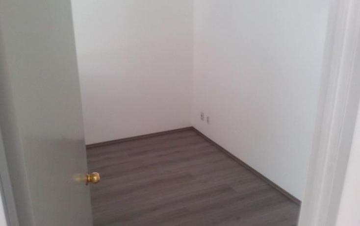 Foto de oficina en renta en campos eliseos, polanco iv sección, miguel hidalgo, df, 856027 no 18