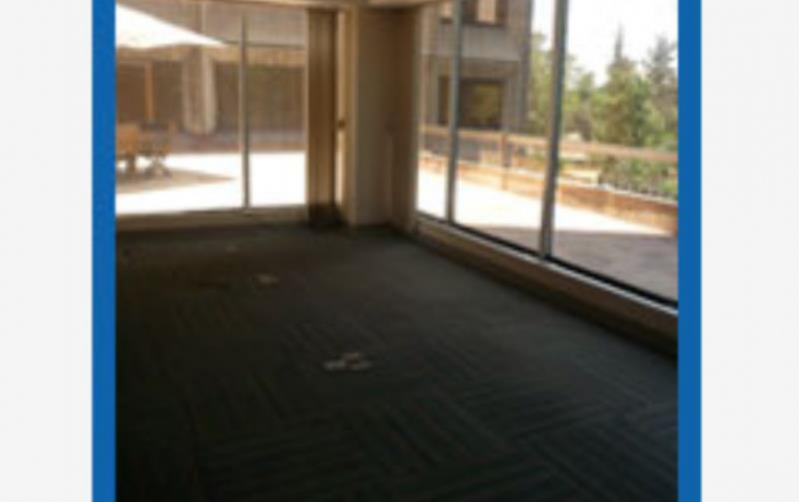 Foto de oficina en renta en campos eliseos, polanco v sección, miguel hidalgo, df, 471440 no 01