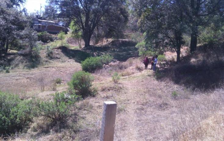 Foto de terreno habitacional en venta en campos eliseos, villa del carbón, villa del carbón, estado de méxico, 853855 no 01