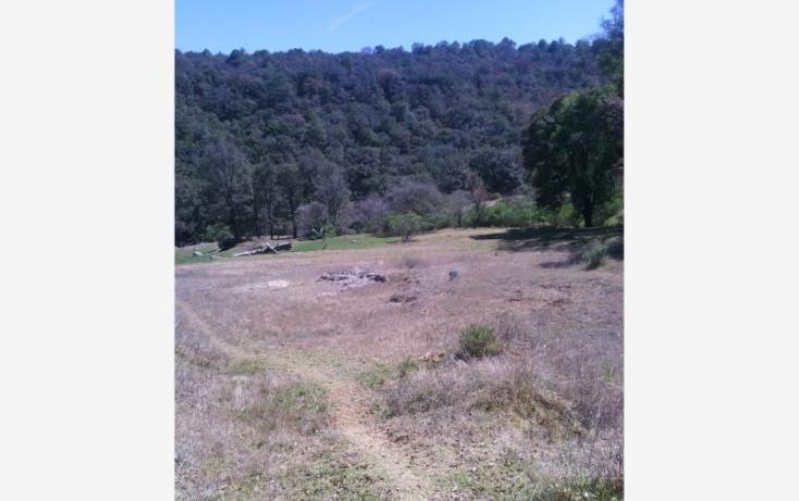 Foto de terreno habitacional en venta en campos eliseos, villa del carbón, villa del carbón, estado de méxico, 853855 no 03