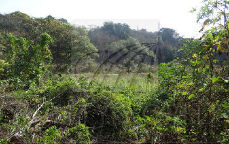 Foto de terreno habitacional en venta en, campos san martín, malinalco, estado de méxico, 1770536 no 03