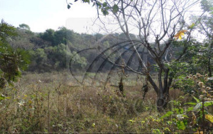 Foto de terreno habitacional en venta en, campos san martín, malinalco, estado de méxico, 1770536 no 04
