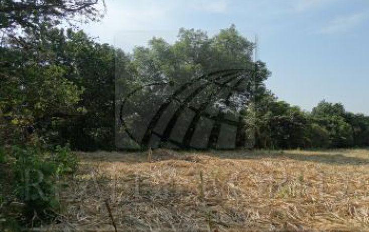 Foto de terreno habitacional en venta en, campos san martín, malinalco, estado de méxico, 1770542 no 01