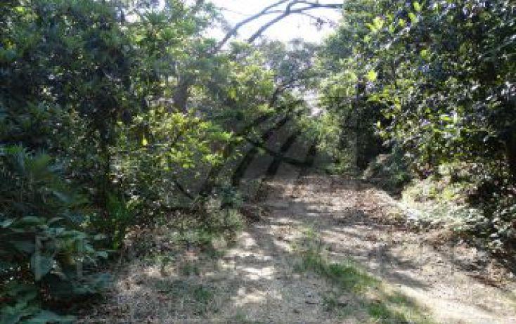 Foto de terreno habitacional en venta en, campos san martín, malinalco, estado de méxico, 1770542 no 02
