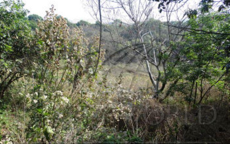Foto de terreno habitacional en venta en, campos san martín, malinalco, estado de méxico, 1782854 no 02